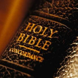 king_james_bible7